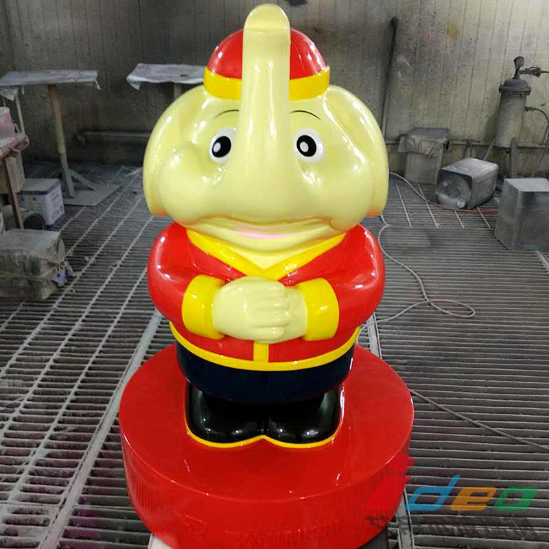 喜慶小象雕塑.jpg