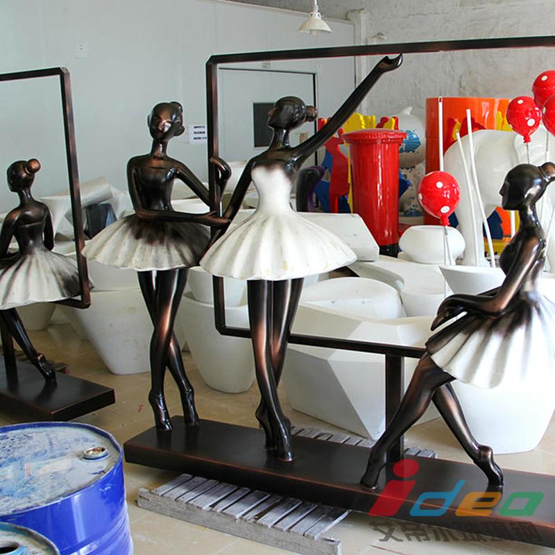 舞蹈形象雕塑.jpg