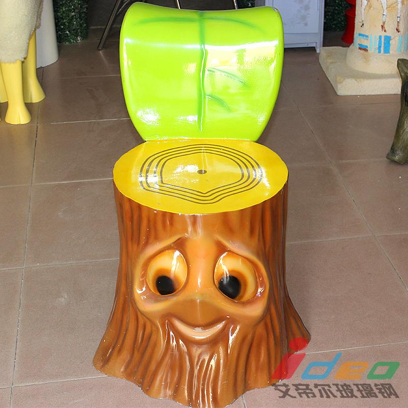 樹樁坐凳雕塑.jpg