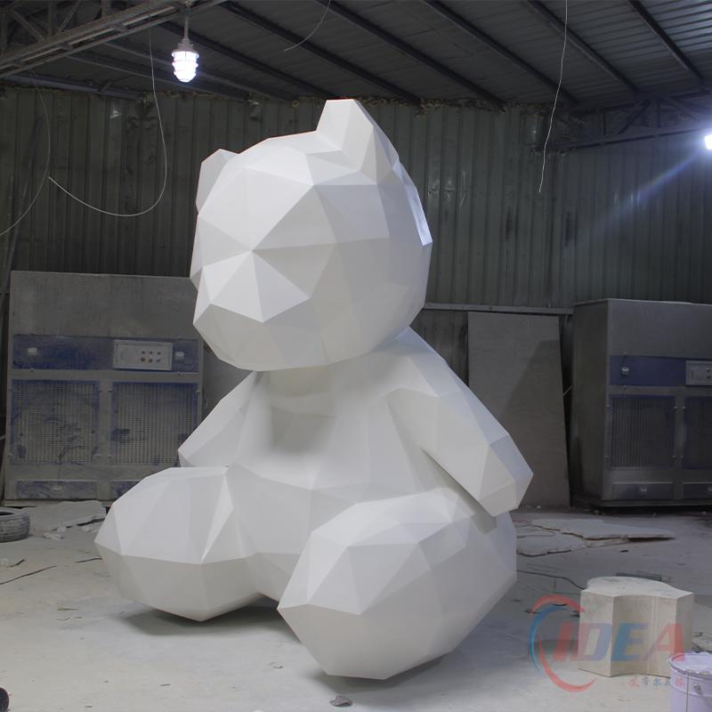 米老鼠雕塑.jpg